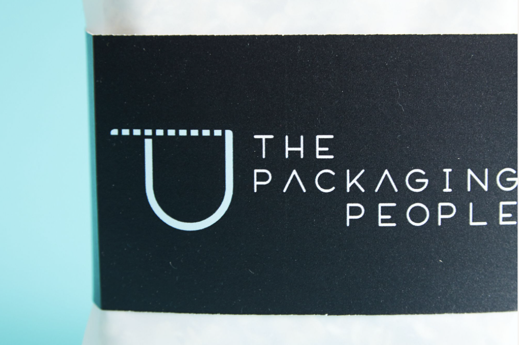 IS CHEAP PACKAGING NEGATIVELY IMPACTING YOUR BUSINESS?
